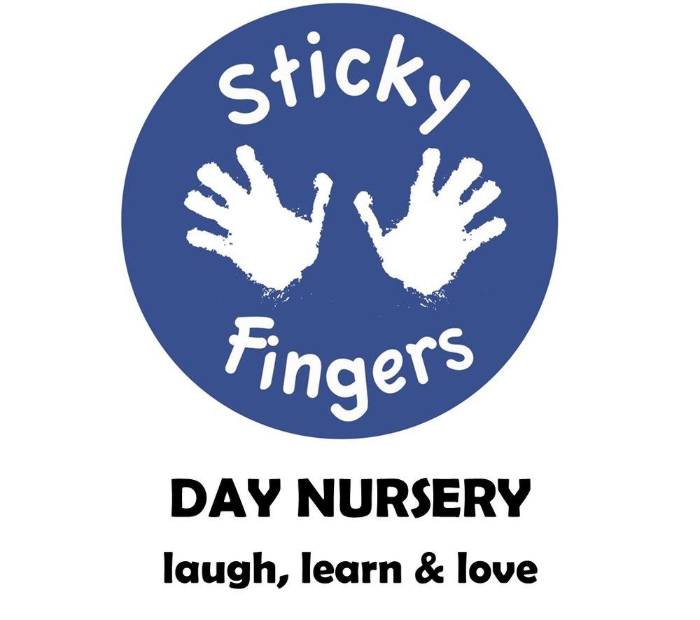 Day Nursery jpg.jpg
