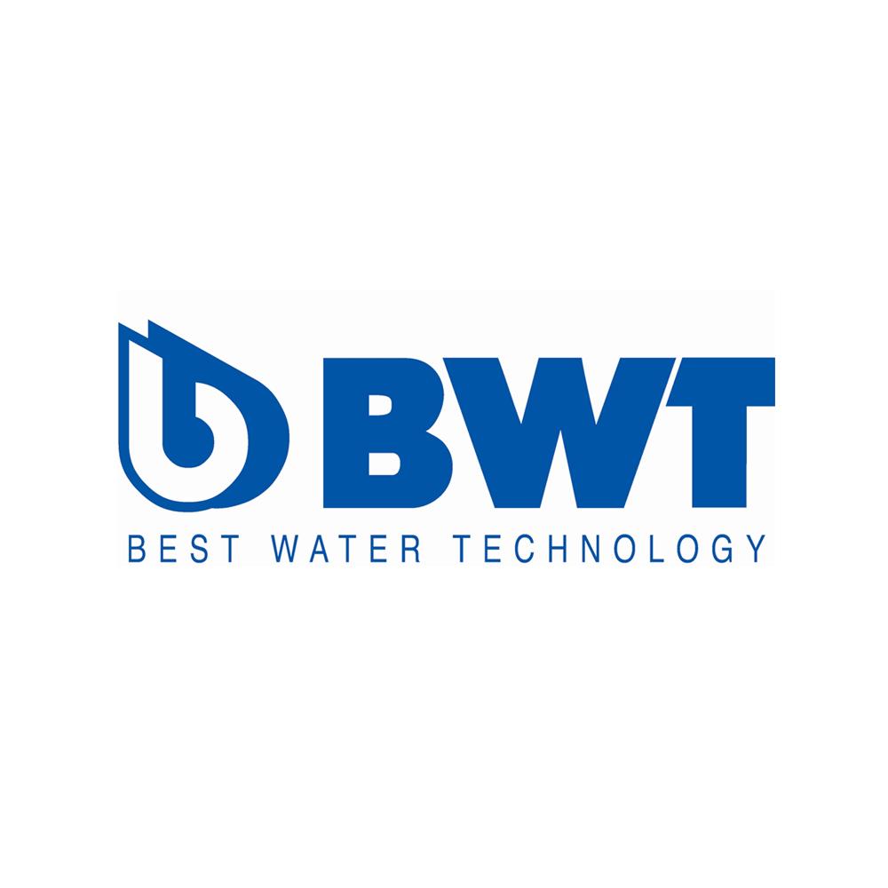 _hello_water_logos_homepage_1000x1000px_bwt.jpg