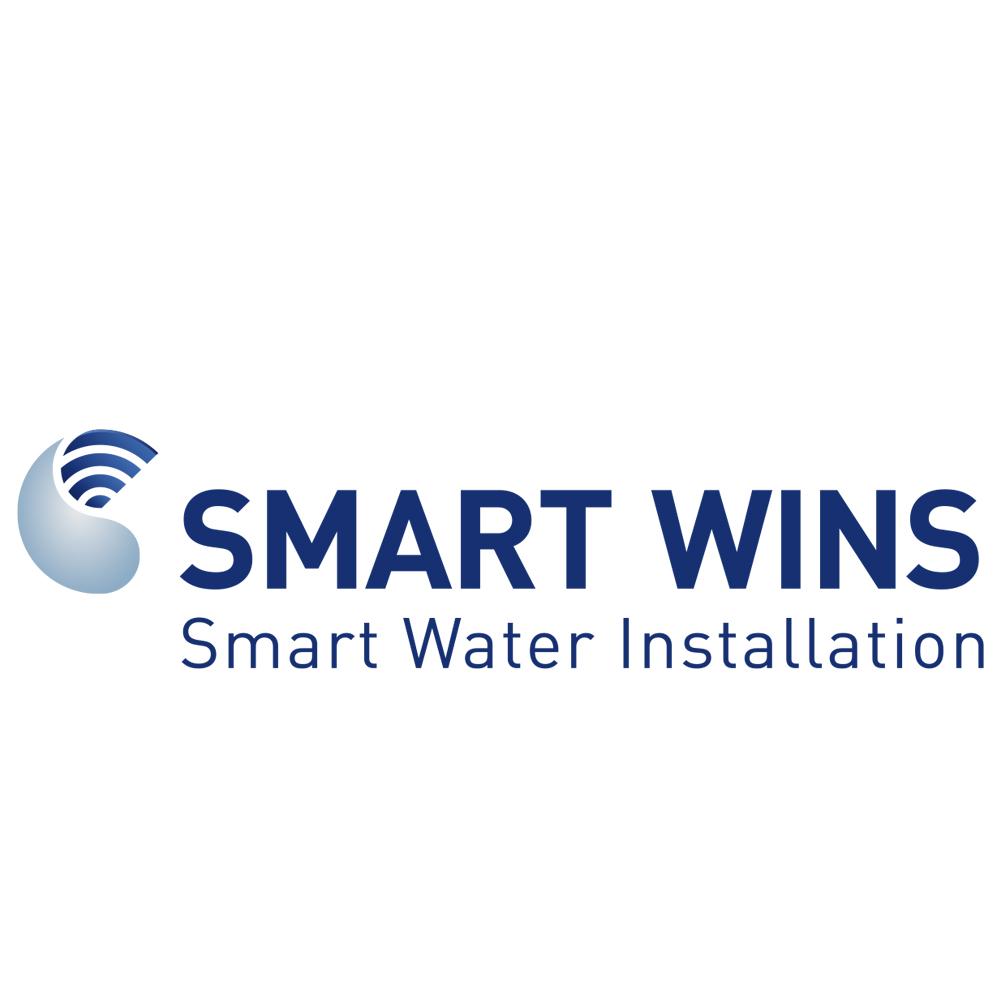 _hello_water_logos_homepage_1000x1000px_wasserklinik.jpg