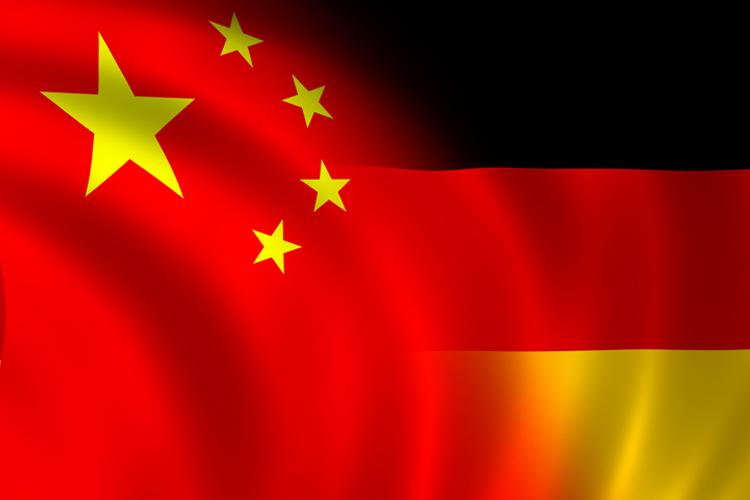 China-Deutschland_Flagge.jpg
