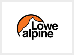 kc-clients-lowealpine.jpg