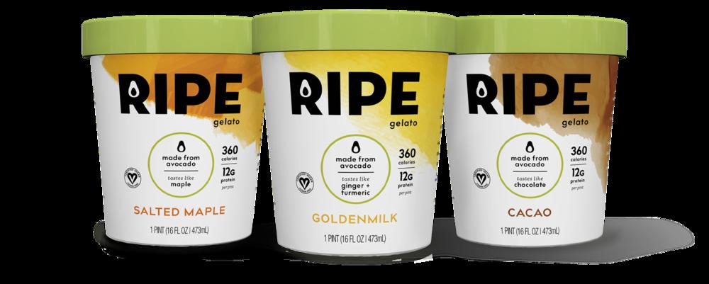 ripe-gelato-website-image.png