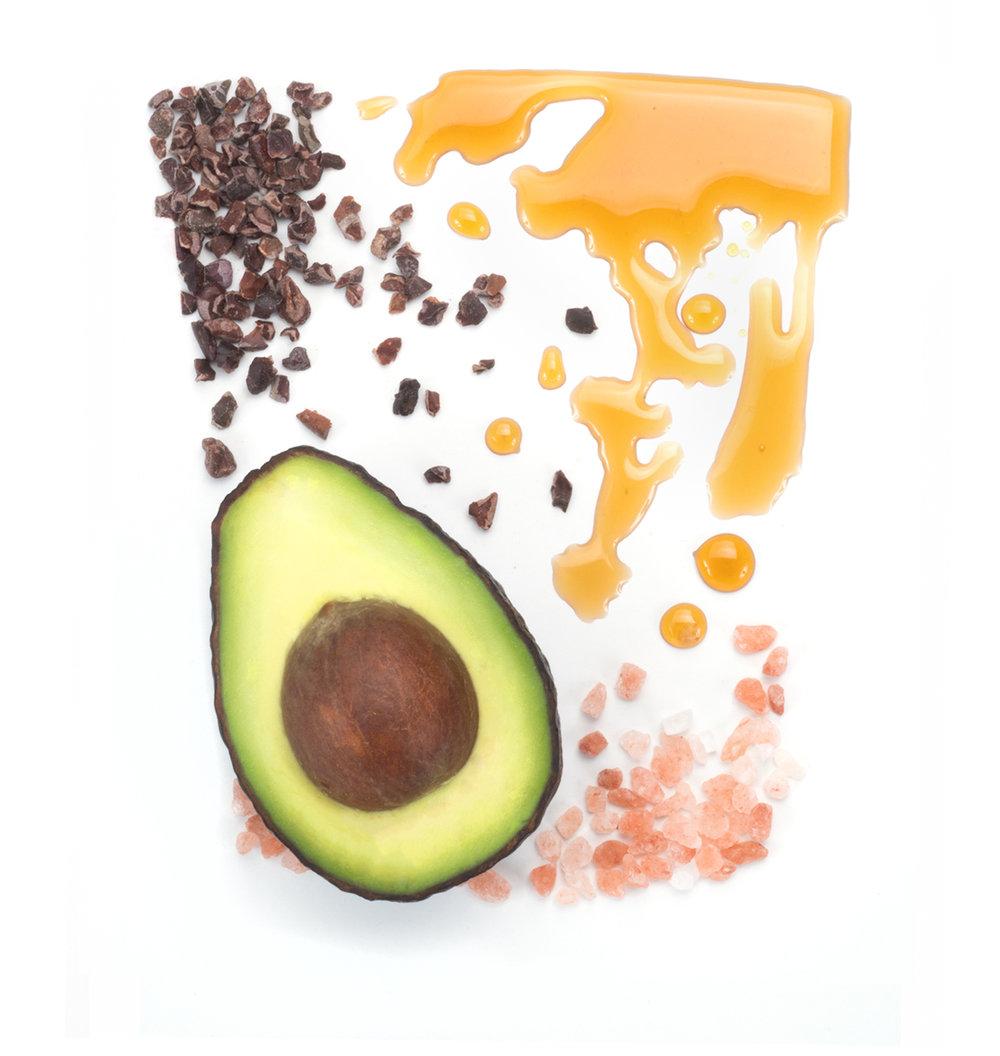 ripe-cacao-ingredients.jpg