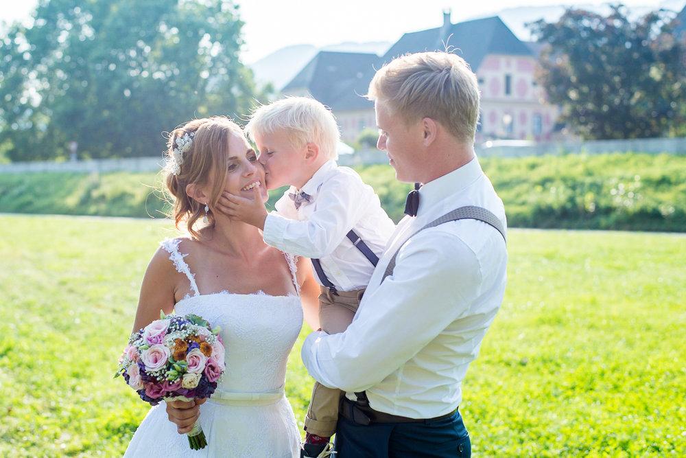 Constantin_Wedding_Photography-26.jpg