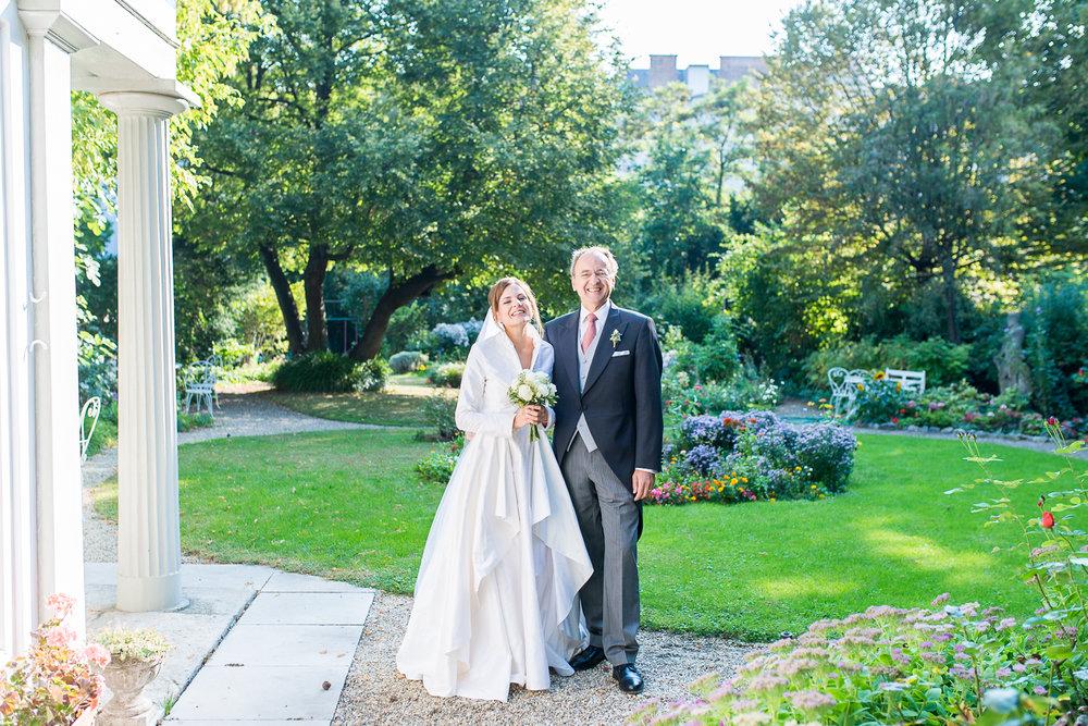 Hochzeit_Volksgarten_Freudenau-15.jpg