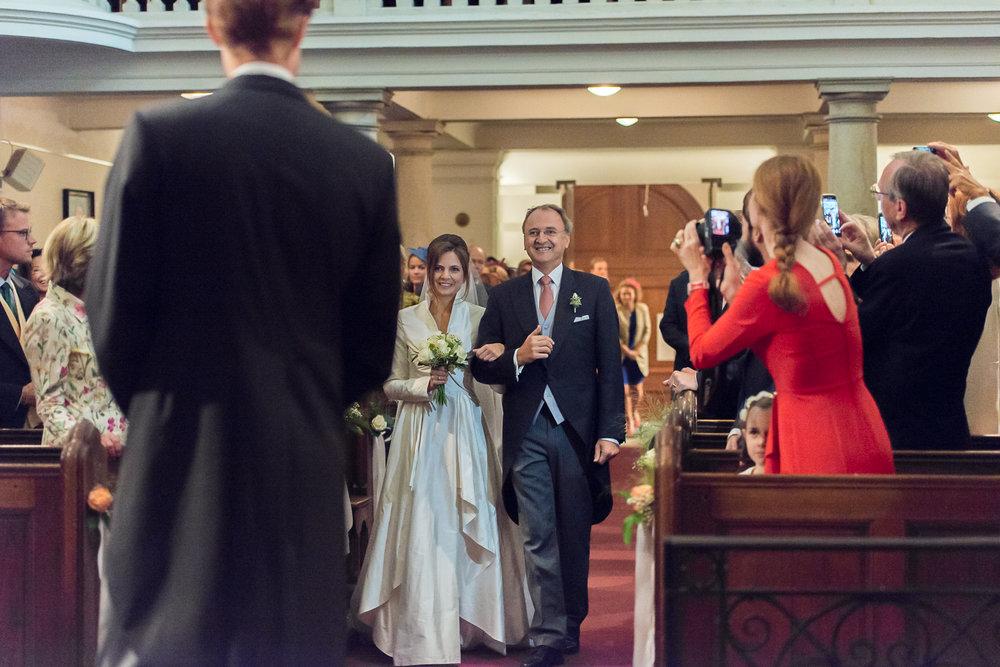 Hochzeit_Volksgarten_Freudenau-17.jpg