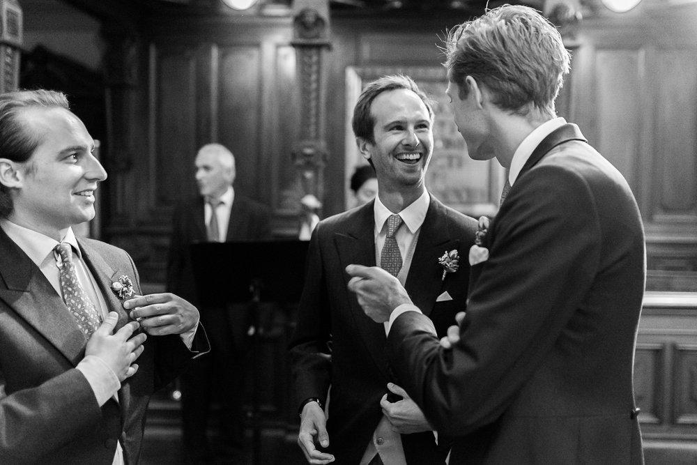 Hochzeit_Volksgarten_Freudenau-31.jpg