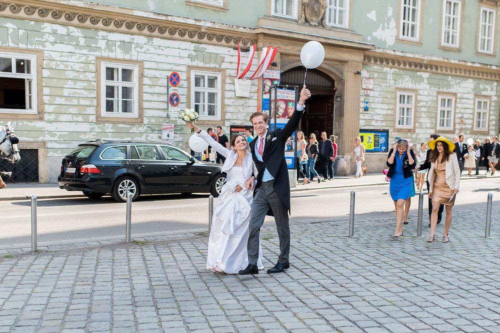 Hochzeit_Volksgarten_Freudenau-33.jpg