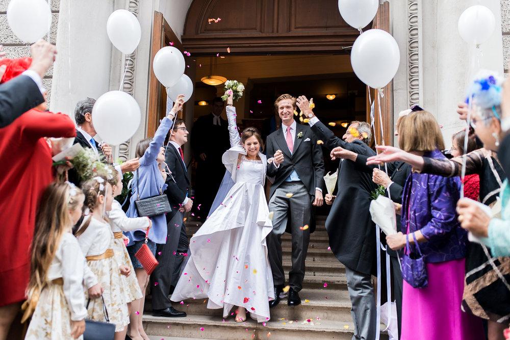 Hochzeit_Volksgarten_Freudenau-32.jpg