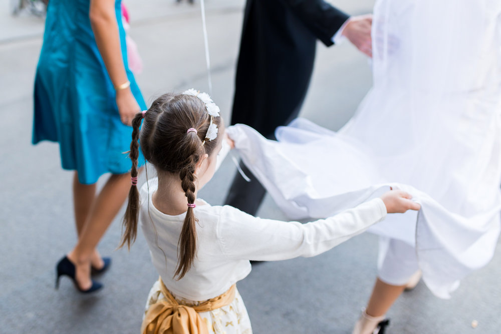 Hochzeit_Volksgarten_Freudenau-34.jpg