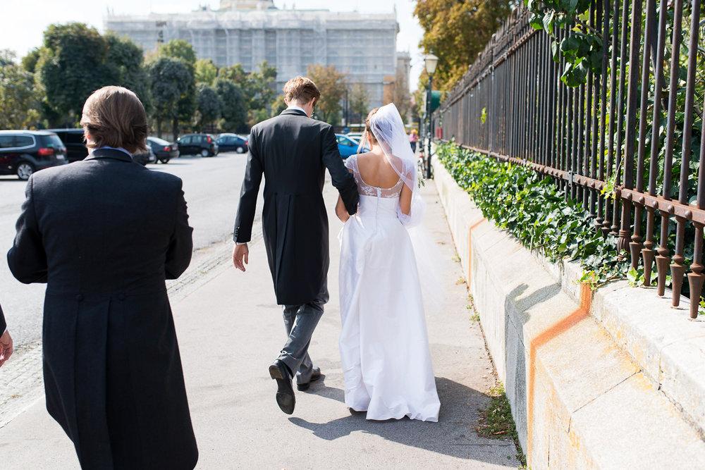 Hochzeit_Volksgarten_Freudenau-38.jpg
