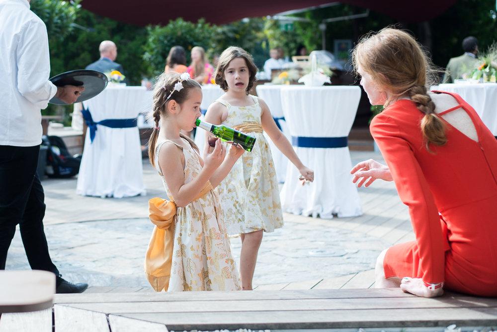 Hochzeit_Volksgarten_Freudenau-57.jpg