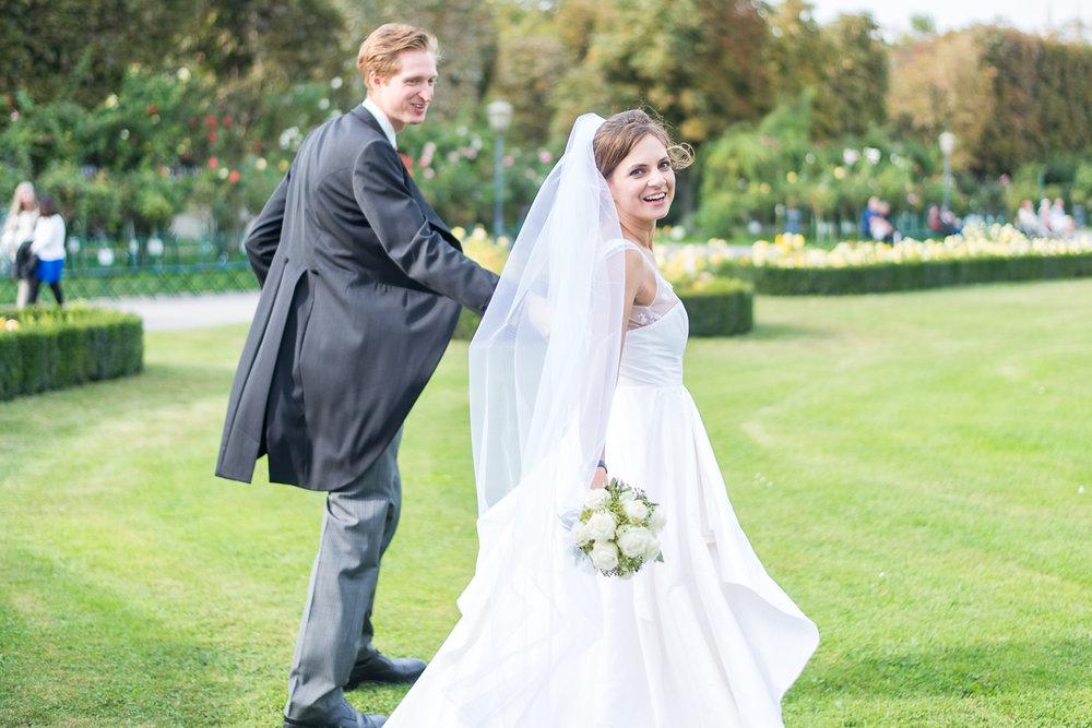 Hochzeit_Volksgarten_Freudenau-59.jpg