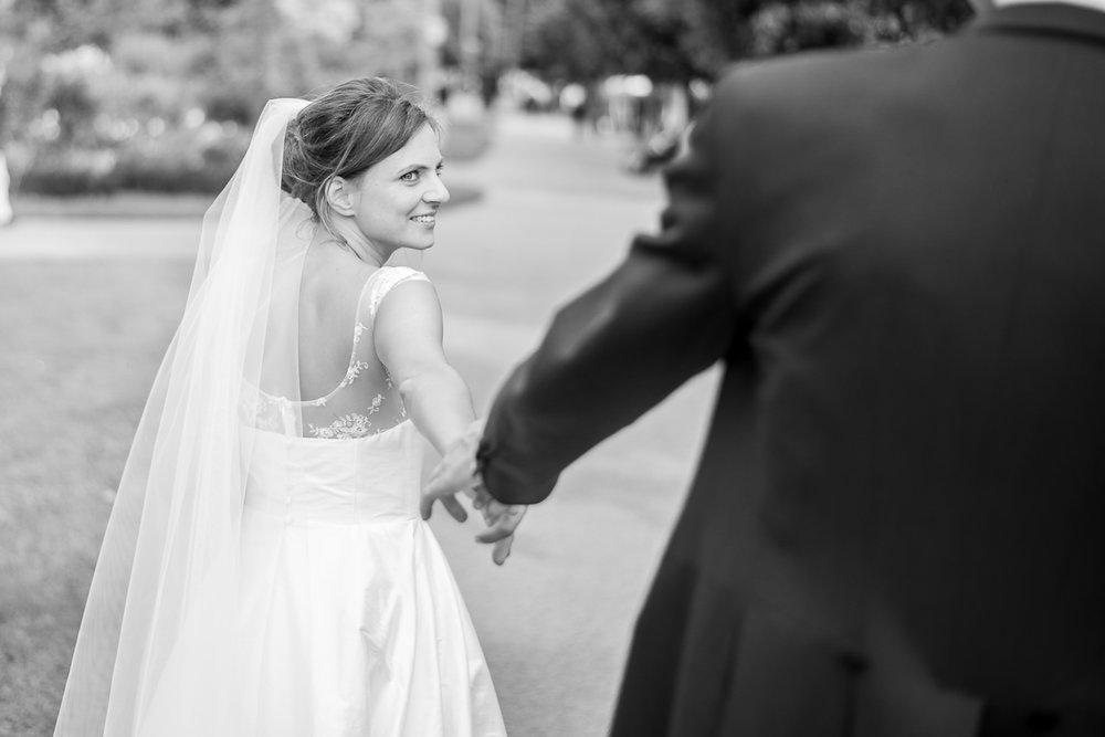 Hochzeit_Volksgarten_Freudenau-65.jpg