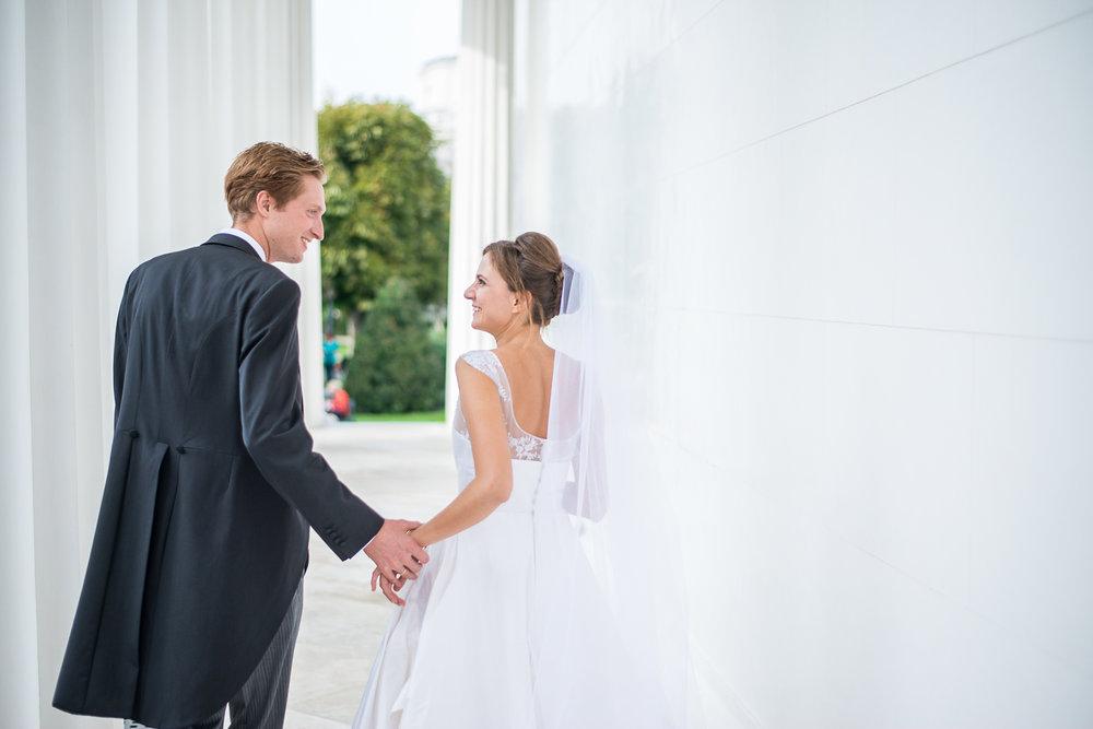 Hochzeit_Volksgarten_Freudenau-67.jpg