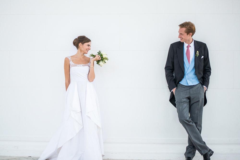 Hochzeit_Volksgarten_Freudenau-74.jpg
