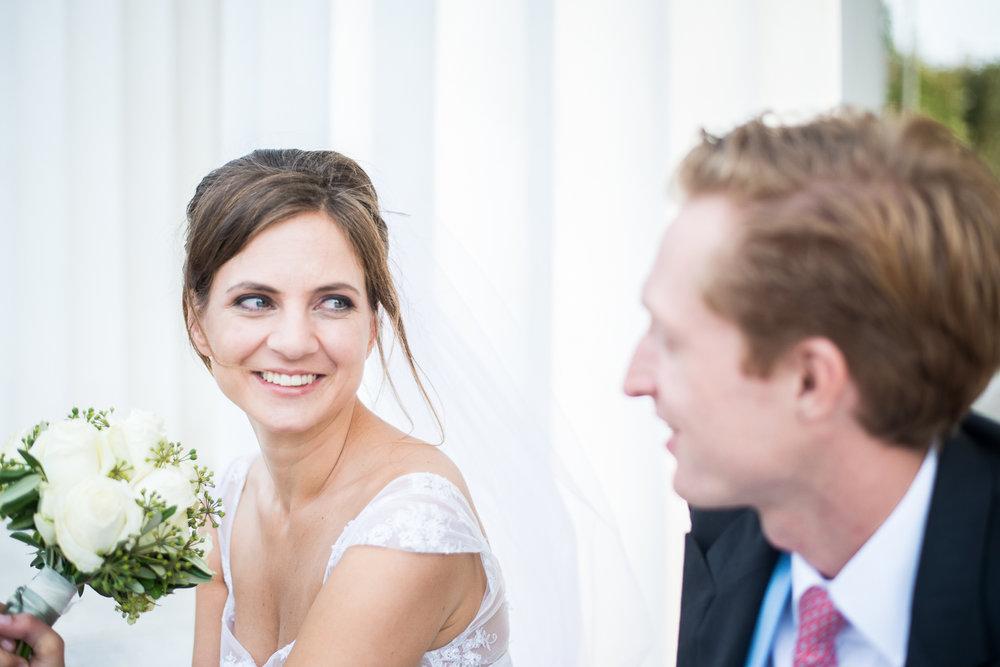 Hochzeit_Volksgarten_Freudenau-75.jpg