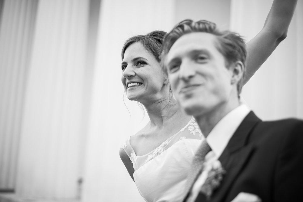 Hochzeit_Volksgarten_Freudenau-76.jpg