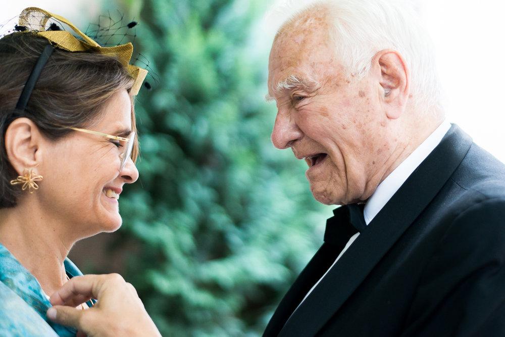 Hochzeit_Volksgarten_Freudenau-78.jpg