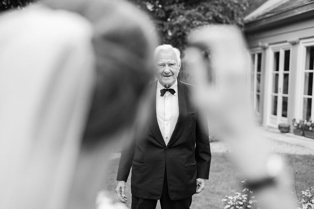 Hochzeit_Volksgarten_Freudenau-83.jpg