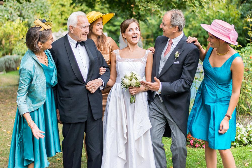 Hochzeit_Volksgarten_Freudenau-79.jpg