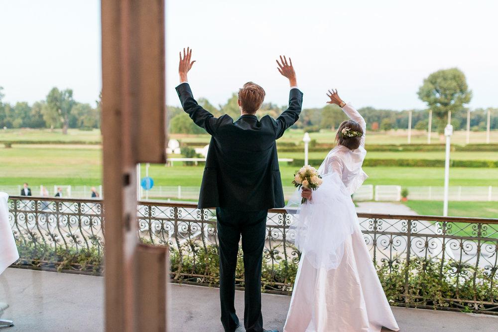 Hochzeit_Volksgarten_Freudenau-88.jpg