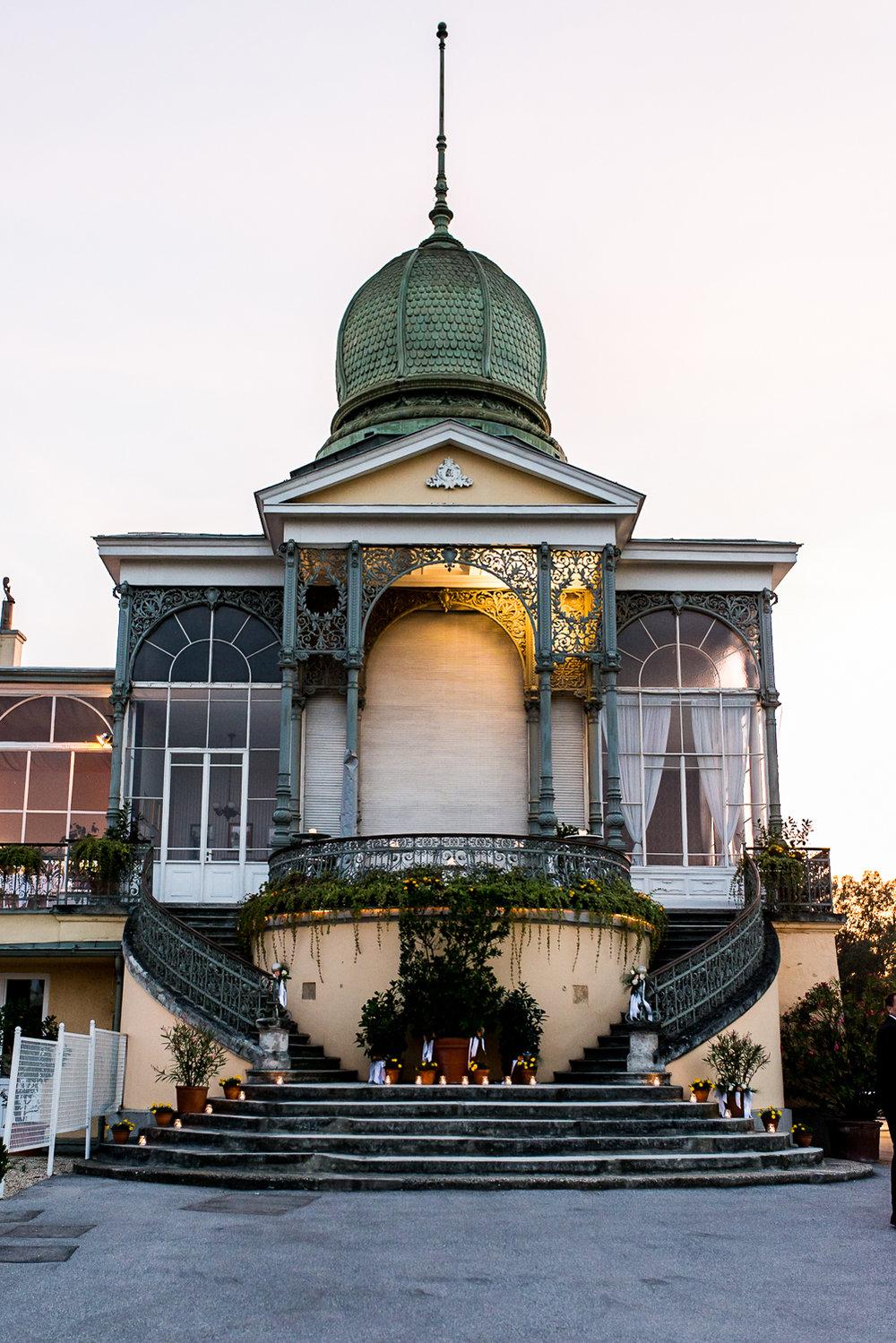 Hochzeit_Volksgarten_Freudenau-90.jpg