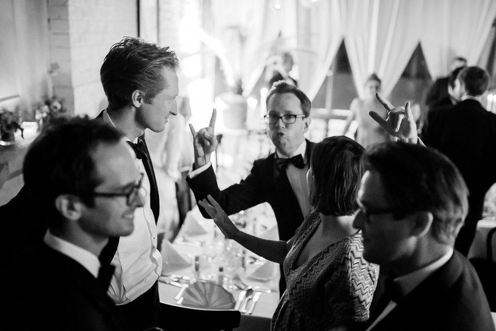 Hochzeit_Volksgarten_Freudenau-103.jpg