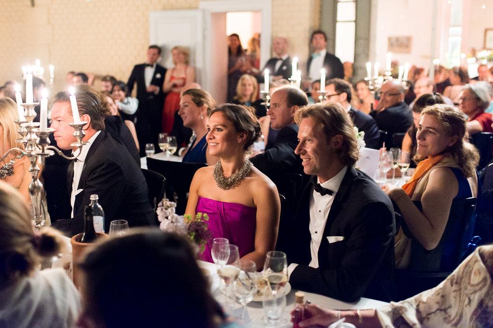 Hochzeit_Volksgarten_Freudenau-112.jpg