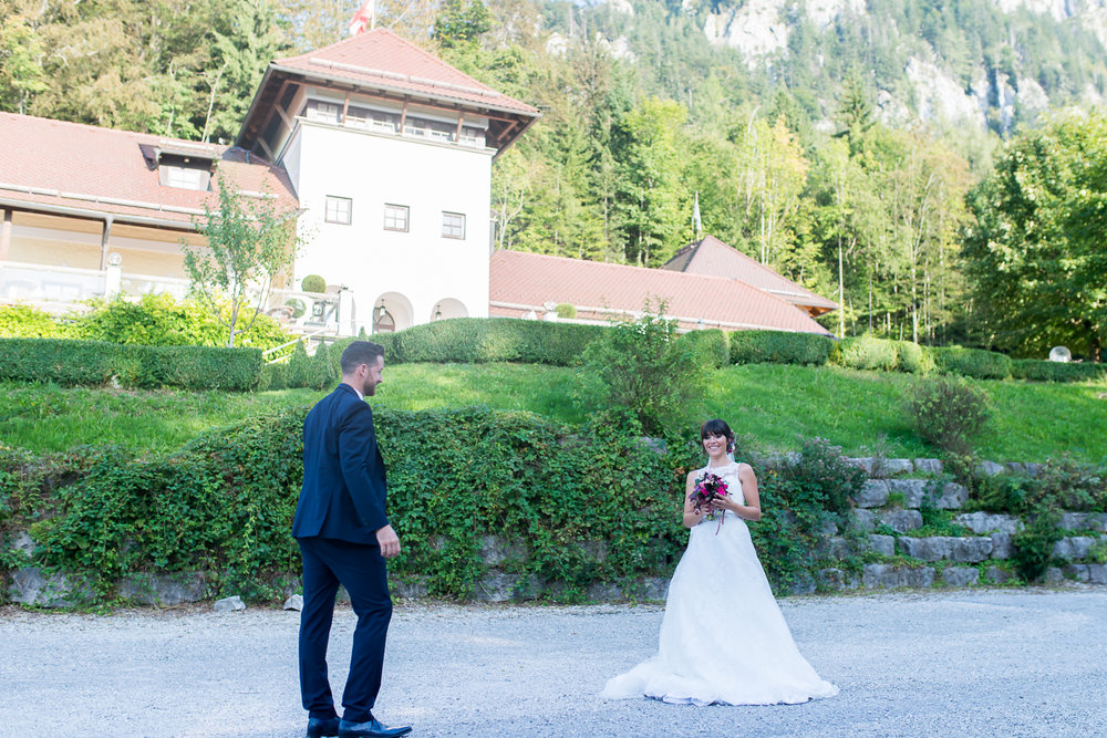 Constantin_Wedding_Photography-0.jpg
