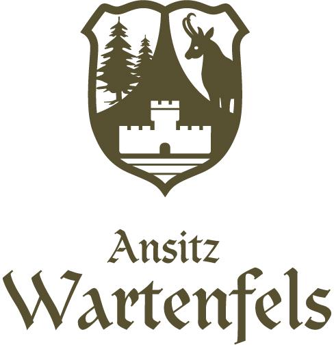 Ansitz Wartenfels