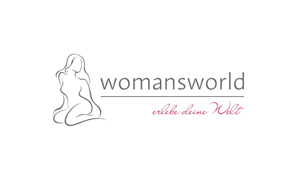 Womansworld Make Up