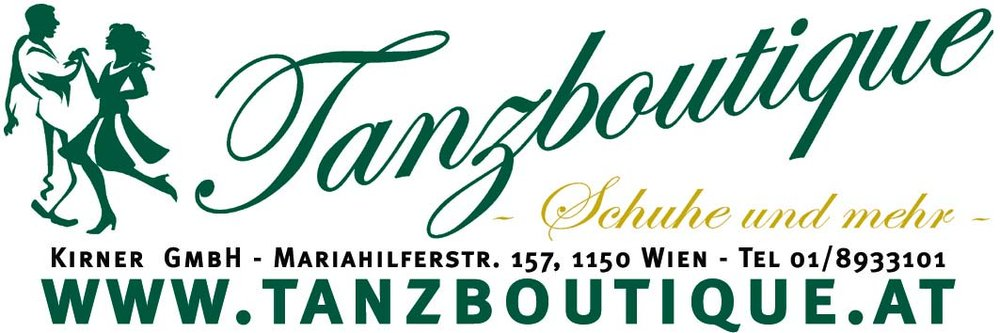 Tanzboutique