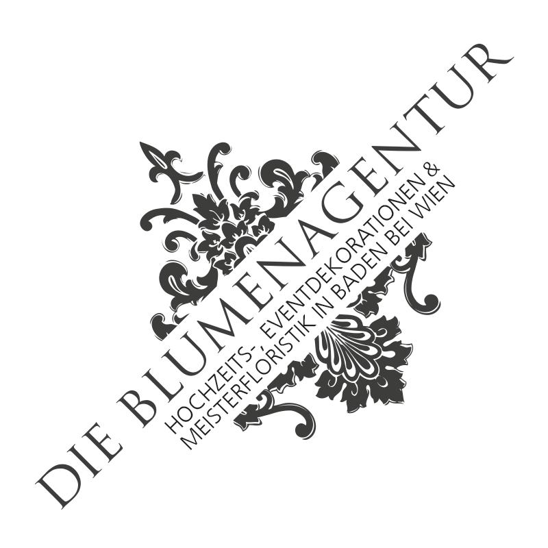 Blumenagentur_Logo.png