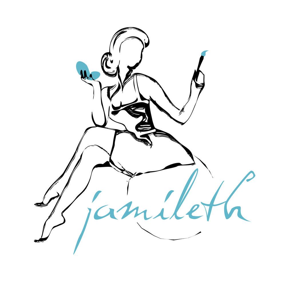 Stylistin_Jamileth_Logo.jpg