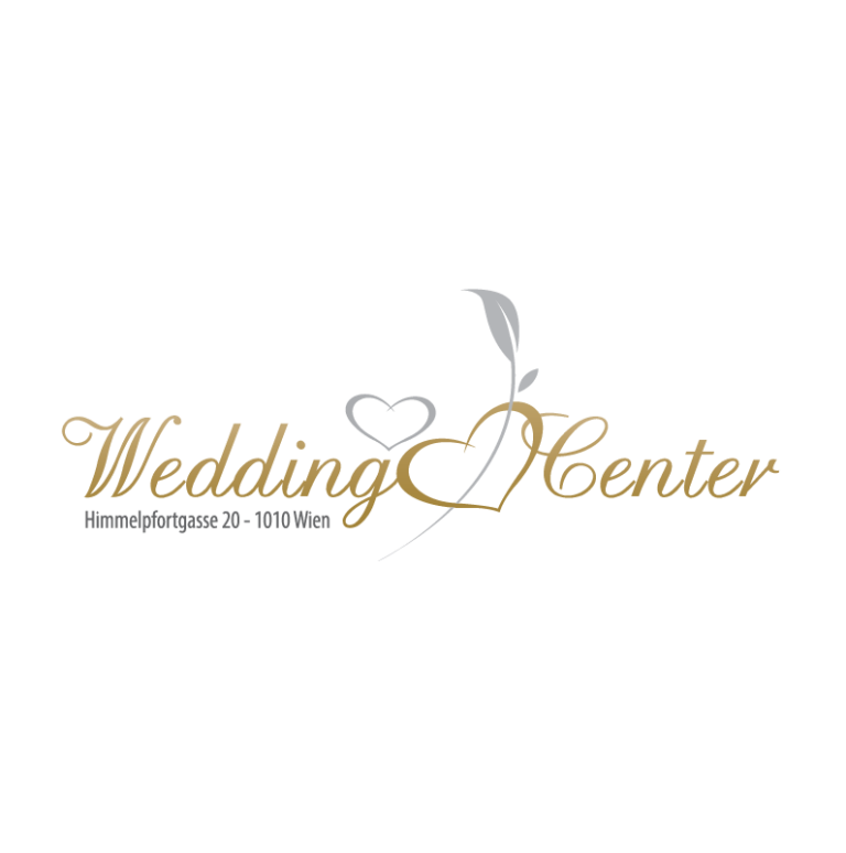 Wedding Center Logo_800px.png