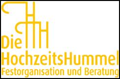 Logo_Hochzeitshummel.png