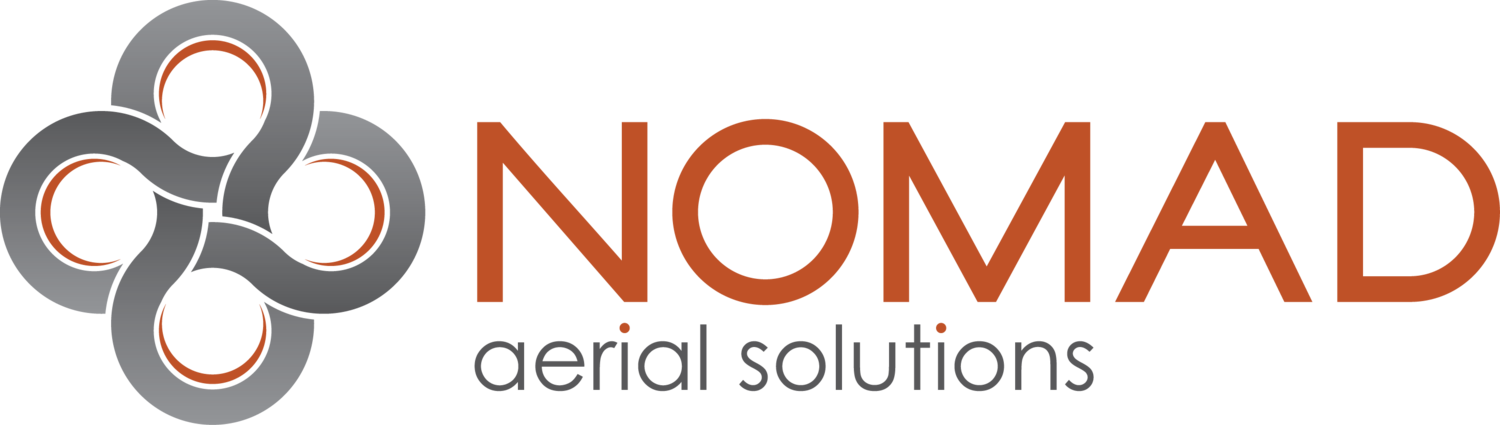 Nomad Aerial Solutions