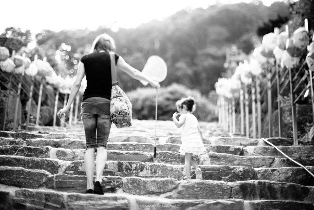 Seoul family photographer 7
