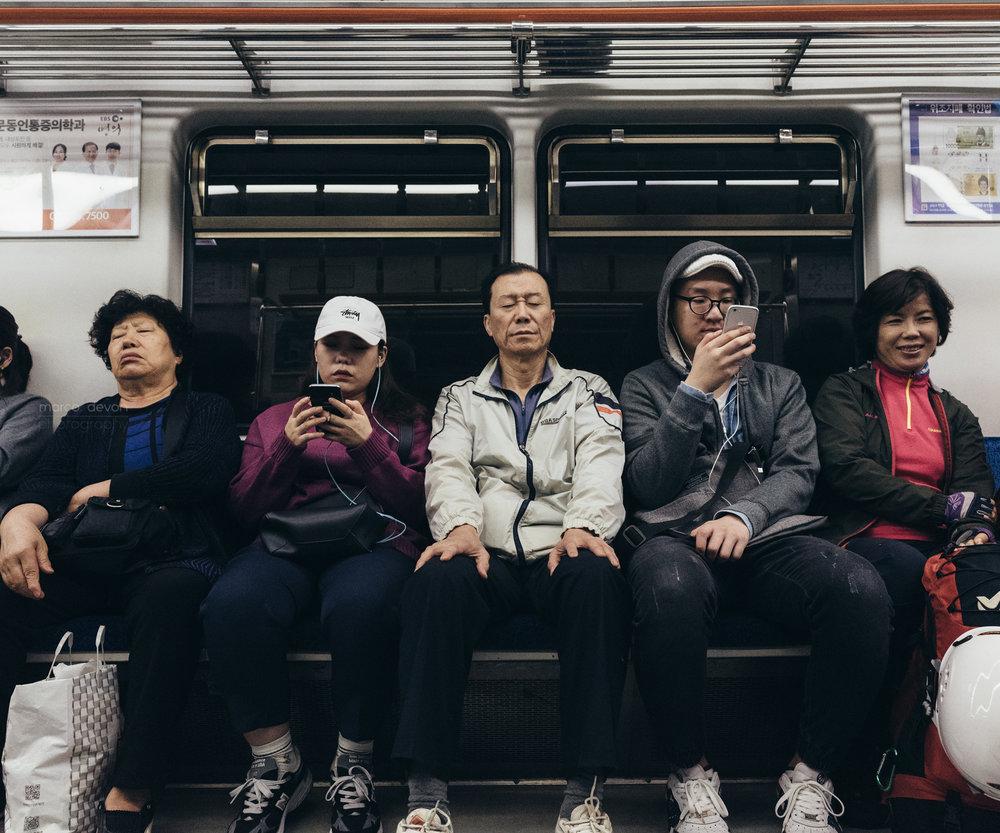 Seoul photographer 01