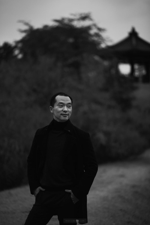 Seoul photographer 5