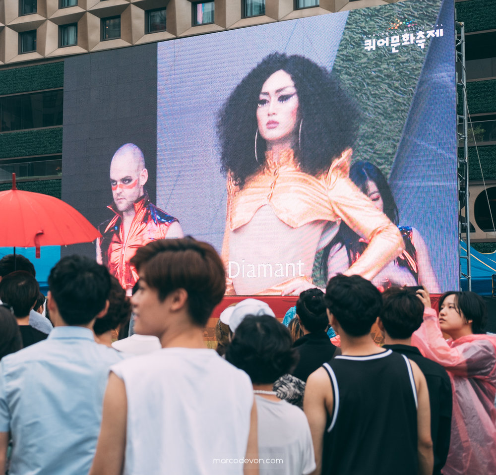 seoul pride photographer 03
