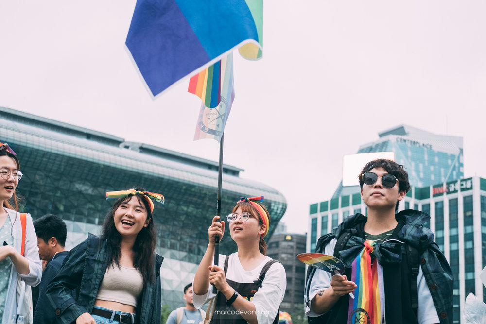seoul pride photographer 05