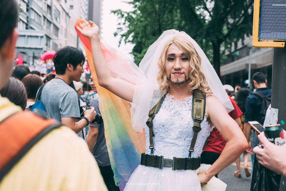 seoul pride photographer 16