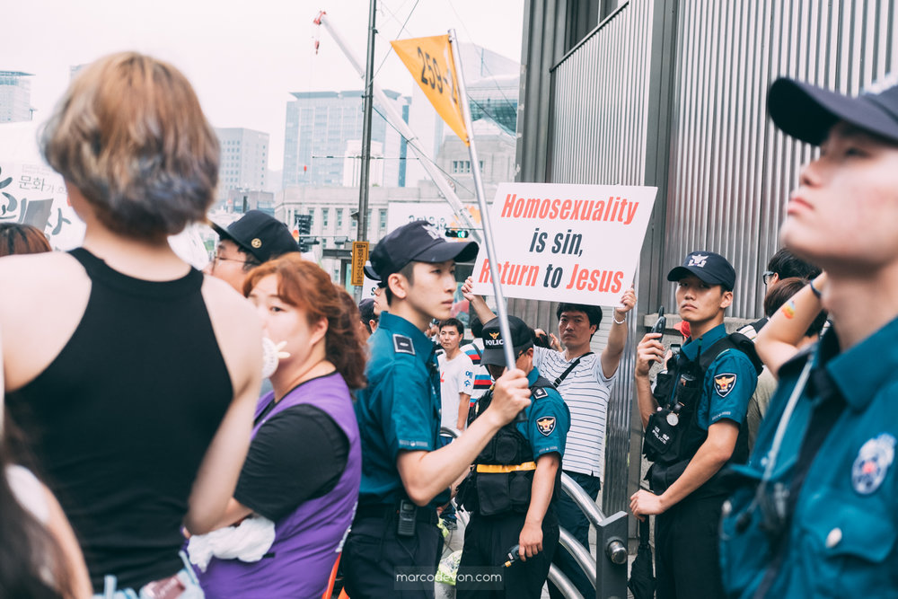 seoul pride photographer 21