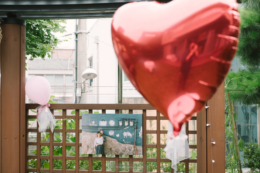 Seoul Wedding Photographer 3