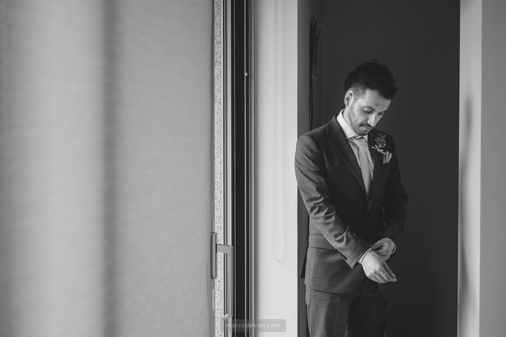 Seoul Wedding Photographer 5
