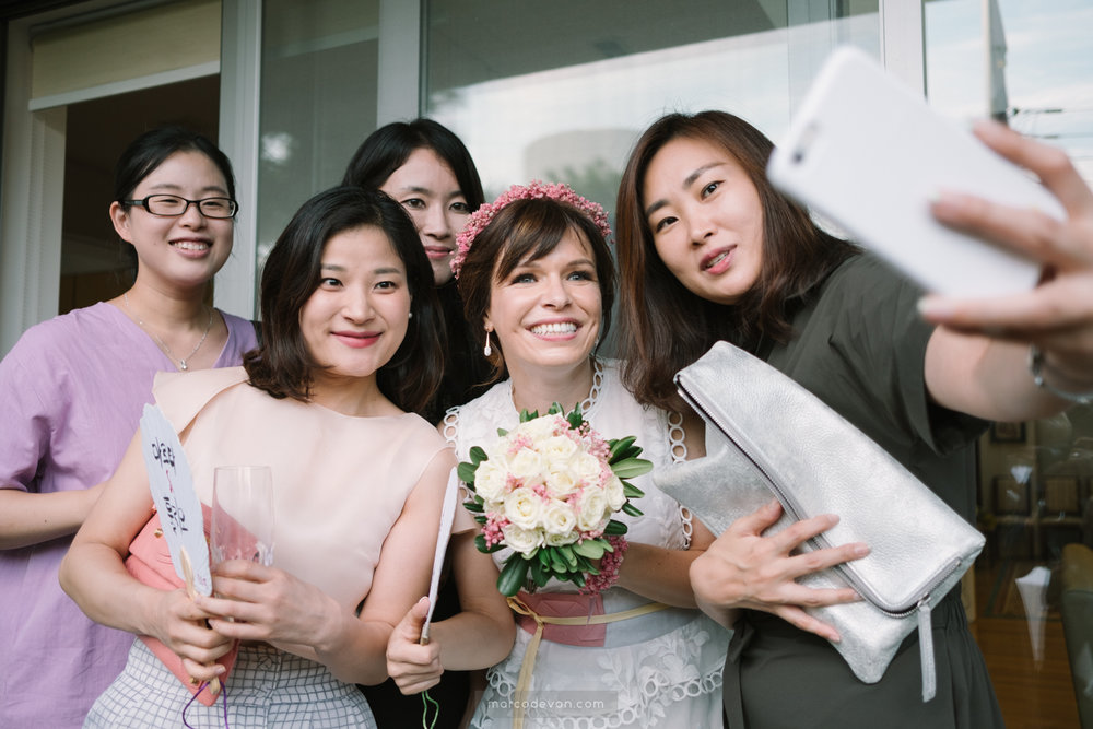 Seoul Wedding Photographer 14