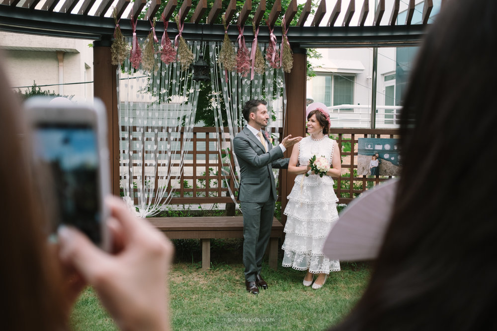 Seoul Wedding Photographer 15