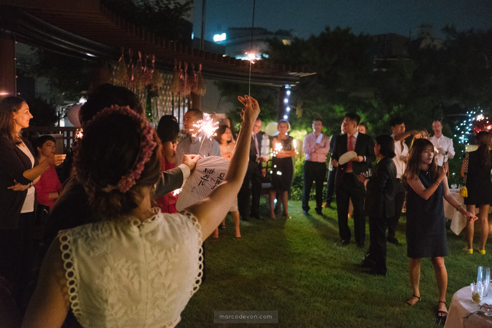 Seoul Wedding Photographer 24